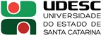 UDESC Joinville